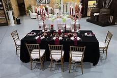 furniture wedding decor hire cape town functions and events hiring