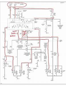 98 ford econoline e 350 wiring diagram wiring diagram ford e350