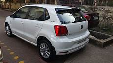 Volkswagen Polo 1 2l Gt Tsi Official Review Page 300