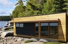 fertighaus günstig bauen 30 preiswerte minih 228 user w 252 rden sie in so einem haus wohnen
