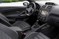Gebrauchtwagen Check Vw Scirocco Autoscout24