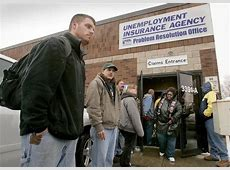 how to file for unemployment in michigan