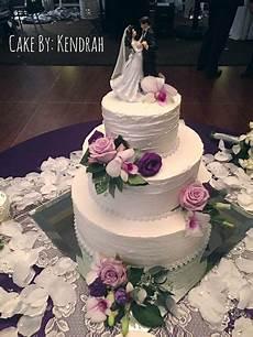 diy make your own wedding cake