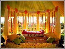 Home Decor Ideas For Indian Wedding by House Decoration Ideas For Indian Wedding