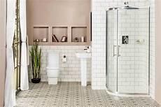 come sostituire una vasca da bagno come sostituire la tua vasca da bagno con una doccia