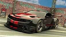 1366x768 car wallpaper racing wallpapers 1366x768 wallpapersafari
