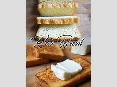 coconut bread_image