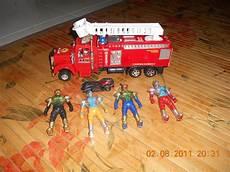 apa yang ku rasa koleksi mainan