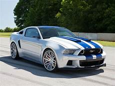 Ford Mustang Need For Speed - ford mustang gt quot need for speed quot 2014