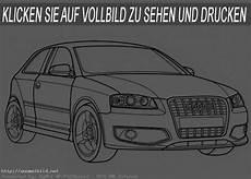 Ausmalbilder Erwachsene Auto Autos 4 Ausmalbild