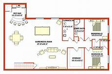 house plans with finished walkout basement finished walkout basement house plans finished walk out