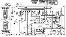 dishwasher motors looking for wiring diagram doityourself com community