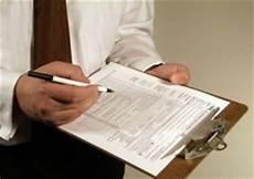 diagnostiqueur immobilier salaire diagnostiqueur immobilier 233 tudes dipl 244 mes salaire