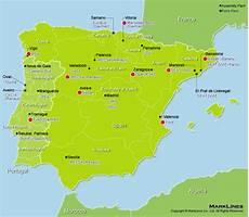 oem3lisr oem plants spain and portugal marklines automotive