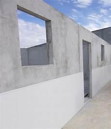 Murs Pr 201 Falice Pvc Maison Bleue Pr 233 Fabrication B 233 Ton