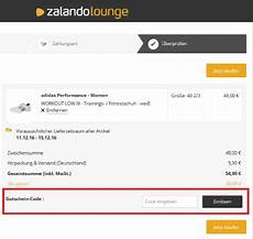 Zalando Rabatt Code - 75 zalando lounge gutschein 28 angebote juni helary