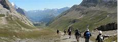 circuit rhone alpes circuit rh 244 ne alpes tour du mont blanc nord