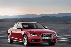 buy used audi s4 cheap pre owned audi s4 sports cars for sale