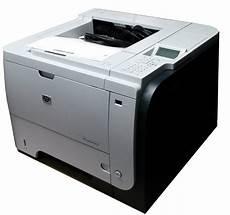 hp laserjet p3015 toner kopieringspapper inkclub