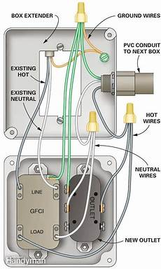 garage light diagram how to wire a finished garage home electrical wiring finished garage electric house