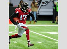 atlanta falcons schedule espn