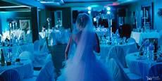 animation mariage pau dj mariage et soir 233 es festives pau et tarbes animation