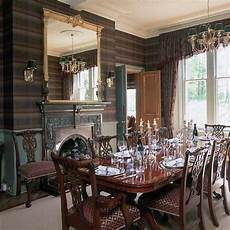 wallpaper ideas for dining room dining room wallpaper ideas home appliance