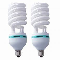 shipping from au 135w daylight bulb photo lighting studio compact fluorescent l e27 5500k au