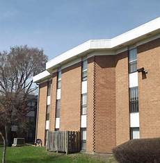 Apartments For Rent In Chicago Damen by Damen Court Apartments Apartments Chicago Il