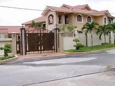 Cari Rumah Kumpulan Gambar Rumah