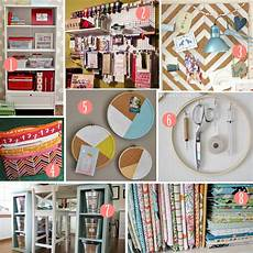 diy craft room studio design gallery best design