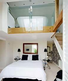 da letto soppalcata camere da letto con soppalco tante idee originali e
