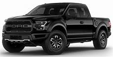 f 150 raptor 2017 ford f 150 raptor 3 5l ecoboost cab mid range price in uae specs review in dubai