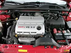 electric power steering 2000 toyota solara engine control 2006 toyota solara sle v6 convertible 3 3 liter dohc 24 valve vvt i v6 engine photo 58247722