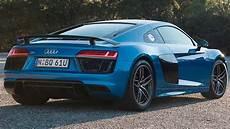 audi r8 v10 plus 2016 audi r8 v10 plus review road test carsguide
