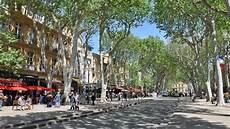 Aix En Provence Photo Gallery By Provence Beyond