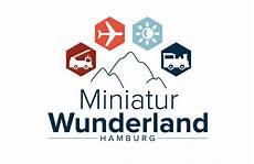 Home Page Miniatur Wunderland Shop