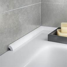 self adhesive bath seal trim bathroom in 2019