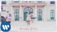 melanie martinez k 12 orange juice wallpaper melanie martinez orange juice official audio