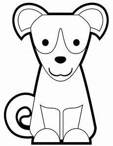 cute puppy cartoon images cliparts co
