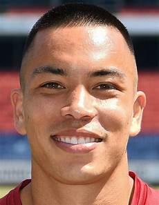 Bobby Bremen - bobby wood player profile 18 19 transfermarkt