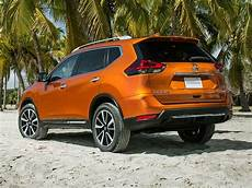 the nissan 2019 rogue new review new 2019 nissan rogue price photos reviews safety