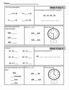 2nd grade worksheets best coloring pages for kids