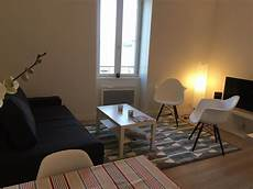 le bon coin appartement rennes location appartement bretagne le bon coin