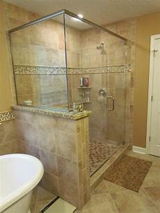 lowes bathroom tile ideas kraftmaid sonata cherry harris traditional bathroom by lowes of indian land sc