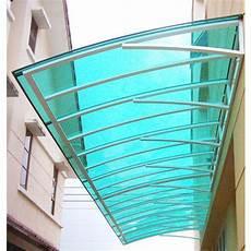 multiwall polycarbonate sheet multiwall pc sheet मल ट व ल प ल क र ब न ट श ट rama steels