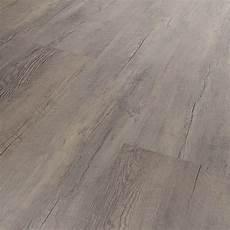 b design vinylboden maxi viking 1 210 x 220 x 5 mm