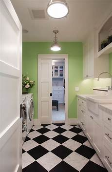10 clever small laundry room storage and organization ideas home and gardening ideas
