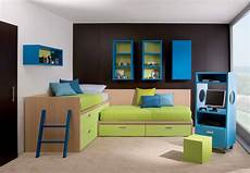 bedroom cool room ideas for related posts