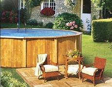 comment choisir sa piscine comment choisir sa piscine hors sol